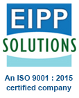 EIPP Solutions Private Limited